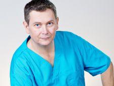 Medicul raspunde: De ce ar trebui sa aleg un implant dentar