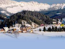 5 locuri incredibile din Romania pe care trebuie sa le descoperi