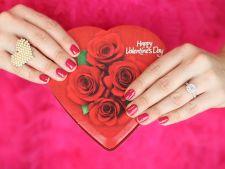 6 lucruri pe care trebuie sa le stii despre Valentine's Day