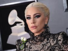 Lady Gaga, devastata din cauza bolii! Si-a anulat concertele!