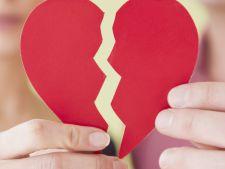 10 motive care ne strica relatiile amoroase
