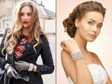 5 tipuri de bijuterii cu perle pe care orice femeie moderna trebuie sa le aiba