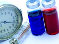 Valorile tensiunii arteriale si importanta monitorizarii lor permanente