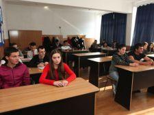 Se inchid scolile: luni si marti nu se fac cursuri