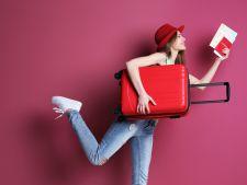 3 motive pentru a pleca intr-o excursie charter cu reducere early booking