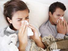 29 de decese din cauza gripei! Autoritatile, in alerta