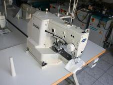 Masina de cusut ideala in functie de utilizare - ghid si recomandari