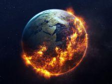 24 iunie 2018, ultima zi a omenirii? Ce spune Biblia si ce se intampla cu planeta Nibiru
