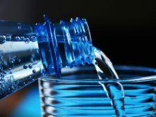 Statie de dedurizare a apei – Aquatech International