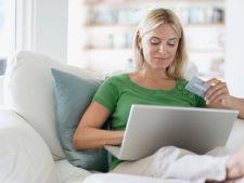 68% din consumatori sunt suspiciosi in privinta companiilor care le folosesc datele personale