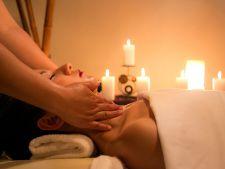 Masajul ca o adevarata oaza de relaxare