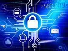 Solutii avansate de proiectare sisteme securitate pentru control total
