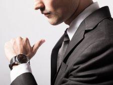 Ceasuri barbati – Cum alegi modelul potrivit in functie de stilul tau