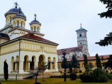 Singurul oras verde din Romania