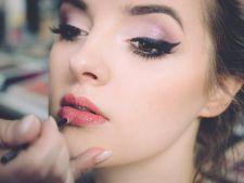 Top 5 ingrediente nocive din produsele cosmetice
