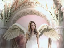 Horoscopul Ingerilor! 3 zodii pe care trebuie sa le tii aproape