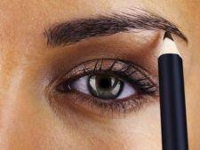 5 reguli de make-up pe care trebuie sa le stii dupa 40 de ani