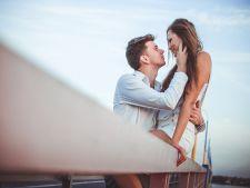 5 lucruri pe care trebuie sa le stii despre viata sexuala