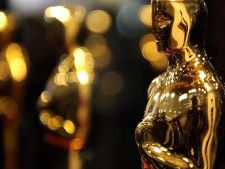 Oscar 2018. Lista completa a castigatorilor