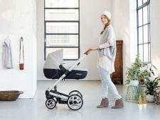 Targ pentru mamici si tatici! De unde poti cumpara produse folositoare copiilor la preturi avantajoase