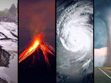 Incendiu sau tornada? Ce dezastru natural te reprezinta, in functie de zodie