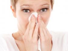Cele mai eficiente moduri prin care te poti feri de alergii