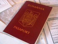 Ai pasaport? Vei fi anuntat prin SMS cand iti expira documentul!