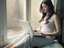 STUDIU Ce-si doresc femeile, in functie de varsta, de la parteneri