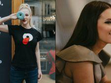 Interviu: Secretele femeilor de succes din spatele industiei culinare