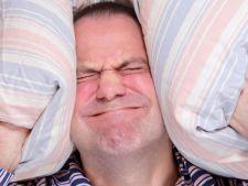 Legea zgomotului: ce amenda risti daca-ti deranjezi vecinii