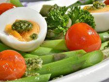 Avantaje si dezavantaje in dieta Dukan. Vezi cum iti afecteaza organismul