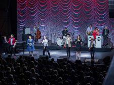 Primavara aceasta se poarta vintage: trupa Postmodern Jukebox revine in concert la Bucuresti!