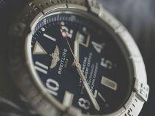 De unde putem sa ne cumparam ceasuri?