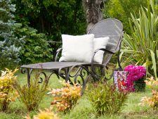 Cum sa iti alegi mobilierul pentru gradina