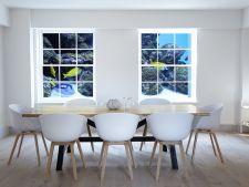 Cum sa amenajam corect un interior office?
