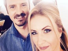 Mihai Petre, cele mai sincere marturisiri despre parenting