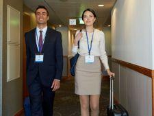 Turism de afaceri in Republica Moldova? Avantaje pe care nu le banuiai