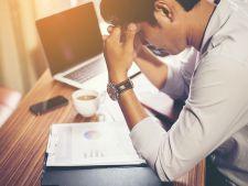 Relatia dintre munca si viata personala – cum facem fata stresului