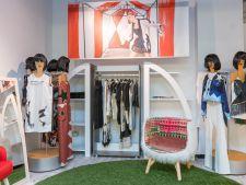 De unde iti poti cumpara haine unice, create de designerii romani