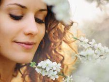 3 produse pentru tenul sensibil de la Bioderma. Uita de roseata si mancarimi!