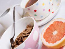 Cele mai bune diete de slabit: top 6 diete cu efect rapid