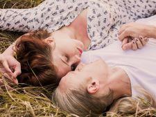 De ce e sexul atat de important intr-o relatie