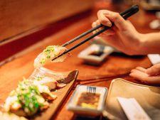 5 alimente pe care sa nu le consumi sub niciun chip dupa ce expira