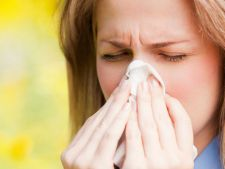 Expertul Acasa.ro, dr Manuela Ravescu – medic dermatolog: Alergiile de primavara si efectele lor asupra pielii