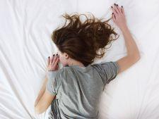 Topperele, solutia ideala pentru un somn linistit si bun