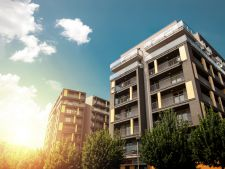 De ce sa-ti cumperi un apartament la ultimul etaj