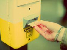 Sisteme ticketing - Solutia ideala pentru emiterea tichetelor de acces