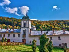 6 locuri misterioase din Romania pe care trebuie sa le vizitezi