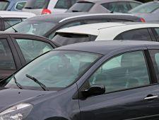 Park4Fly.ro: Conditii sigure si de calitate pentru parcare in Otopeni