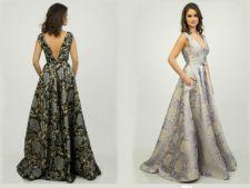 4 sfaturi pentru a alege si purta rochii de seara ieftine din materiale de calitate